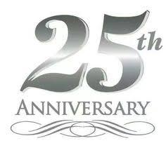 ドルフィンウェーブ設立25周年記念格安3ダイブキャンペーンのご案内です(6月30日まで)