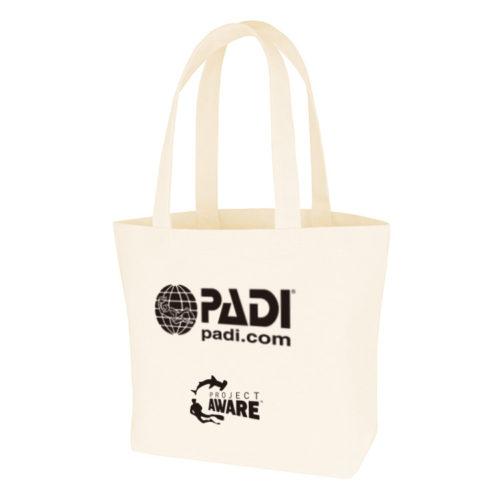 PADI「ステップアップ応援キャンペーン」