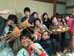 2019年ドルフィンウェーブ大物天国パラオツアーヽ(´▽`)/