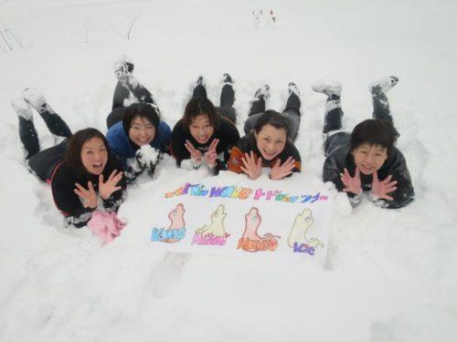 北海道積丹ダイビングツアー2020♪